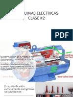 Generalidades CLASE#2.pdf