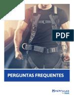 Manual Cinto Segurança Hercules