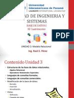 UNIDAD 3 MODELO RELACIONAL.pdf
