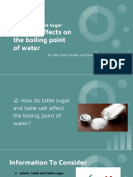 8-4 felix daniil jennifer and dylan  table salt table sugar  and their effects on the boiling point of water