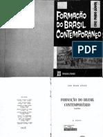 caioprado.pdf