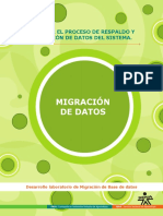 migracion_datosmm