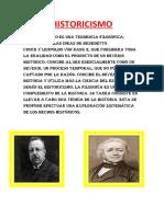 HISTORICISMO12.docx