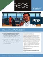Colregs Rule 02 Responsibility