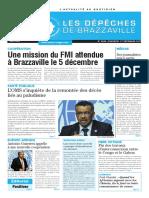 20171201_DBZ_DBZ_ALL.pdf