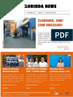 Ee Clorinda Tritto Jornal