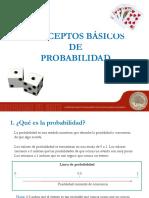 D6 Probabilidad (1).pptx