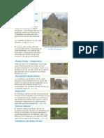 Machu Picchu.docx