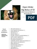 ID for ABIM - Parham 2014 (1)
