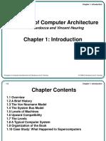 Ch01POCA.pdf
