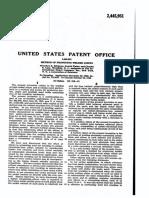 US2445951.pdf
