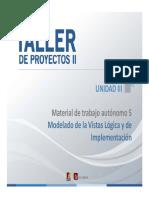TP2-2 MTA5.pdf