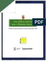 Guia 600 Livros %28 Disponivel Para Download%29