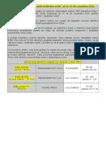 AMSS CENTAR.doc