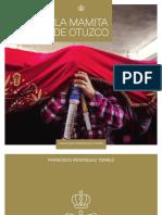 La Mamita de Otuzco