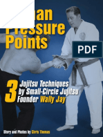 Pressure Point Guide (1)