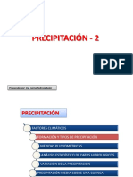 3.2 Precipitacion Tipos - Medicion.pdf