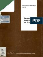 SB211.C3_P769C.1_Proyectos_integrados_de_yuca.pdf