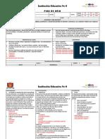 Formato de Planeacion IE No 6_punto_seg_ejemplo