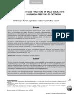 Dialnet-ConocimientosActitudesYPracticasEnSaludSexualEntre-4788197 (1).pdf