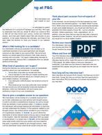 Interview_Information.pdf
