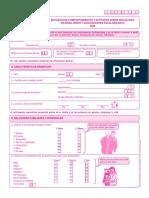 ESCNNA_Formulario.pdf