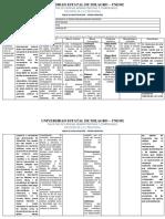 Paper Resumen