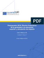 23-10-15_docn-19-gratuidad-cw