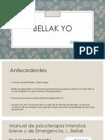 Bellak-yo2