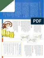 folleto examenes cambridge2