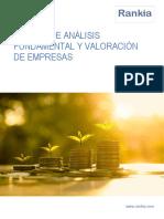 Rankia Guia analisis Fundamental