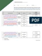 EJM COELLO Comunicación (7).docx