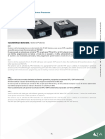 Variador de Avance ARF-HALL -  Timing Advance Processor ARF-HALL.pdf