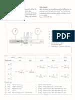 Kv Cv Calculations