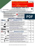 LISTA_DE_PRECIOS_JUNIO_2015.pdf