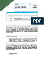 Actividad 1 CRS 1 SEGURIDAD DE INFORMACION