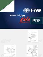 Manual Oley