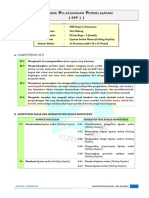 02 RPP_TataHidang-XI-KD 3.4,4.4-NapkinFolding