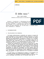 Dialnet-ElDelitoMasa-2785140