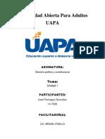 tarea 1 derecho politico y constitucional.docx