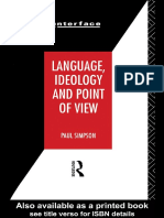 Paul_Simpson_Language,_Ideology_and_Point_of_View_.pdf