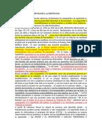 Apunte Tecnico.compulsion