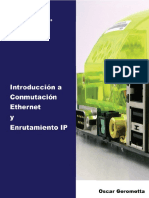 336469346-Introduccion-a-la-Conmutacion-Ethernet-y-el-Enrutamiento-IP.pdf