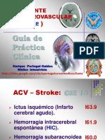 6.- ACV en el adulto