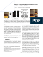 Image-Space Modal Bases for Plausible Manipulation of Objects in Video_a239-davis.pdf