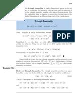 Page273.pdf