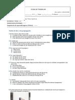 FT_Questões de seleção_pdf