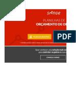Planilha-orçamento-de-obra-Sienge.xls