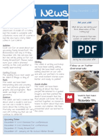 2m newsletter  2