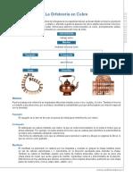 2_arte_NB3-5B.pdf